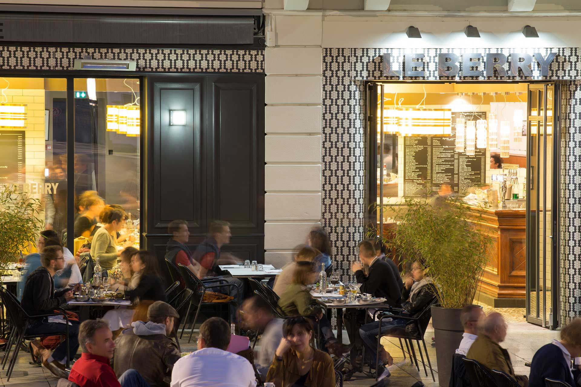 Brasserie Pau, Cuisine maison Pau, Reservation restaurant Pau, Restaurant centre ville Pau, Restaurant Pau